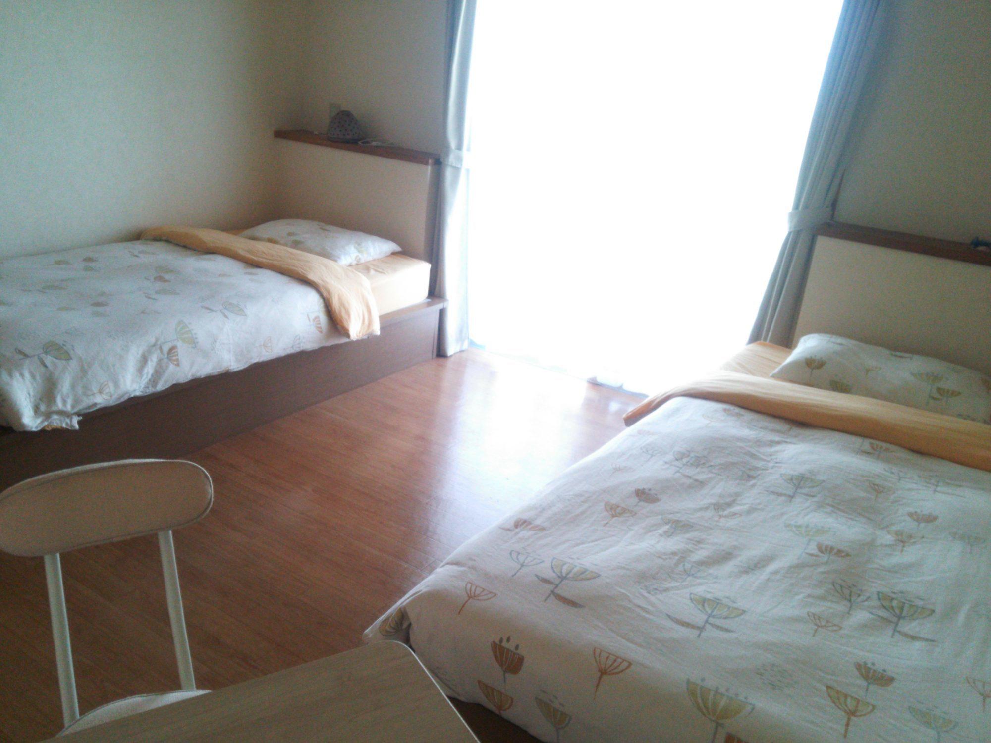 twinbedroom